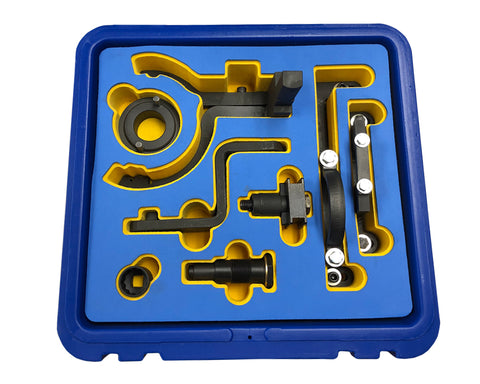 FORD 4.0L SOHC V6 Camshaft Timing Tool Kit