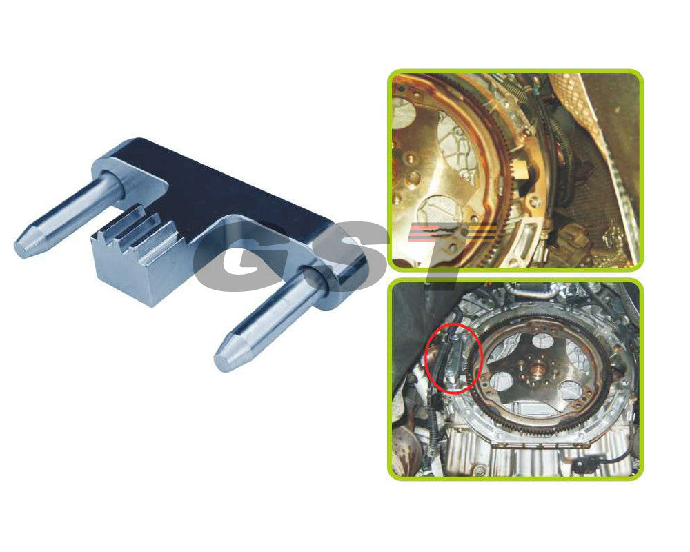 Mercedes Benz Flywheel Lock for M275, M285 engine