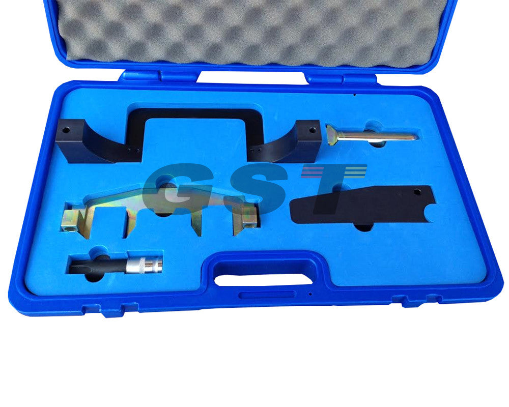 Mercedes M271 Camshaft Alignment Tool Set
