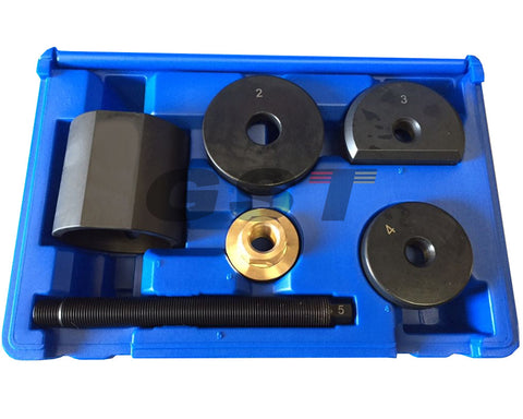 Mini Cooper Front Control Arm Bushing Press Tool (R50, R52, R53, R55 and R56)