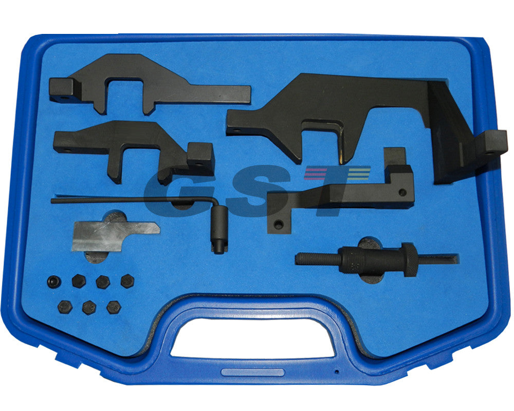 Mini Cooper Camshaft Alignment Timing Master Tool Set (N12/N14)