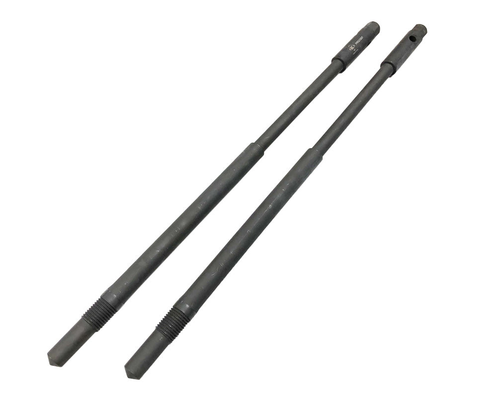 Porsche / Audi Brake Assembly Guide Pins