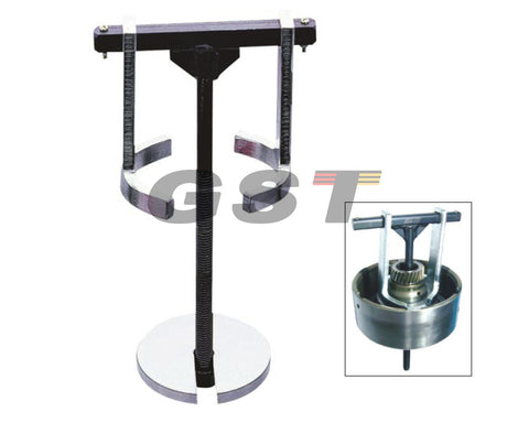 Automatic Transmission Clutch Spring Compressor