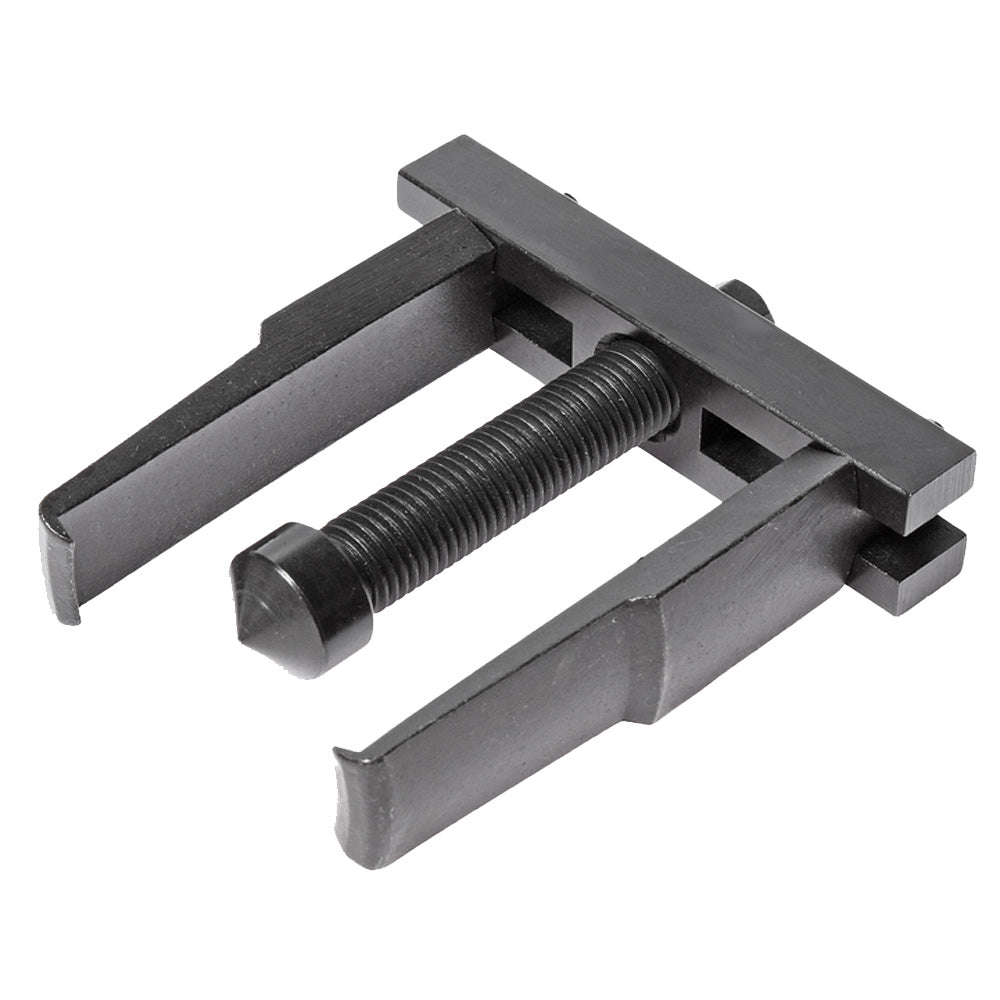 Thin Two Jaw Bearing Puller