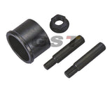 Cam Seal Installer for Toyota Lexus Mazda Nissan