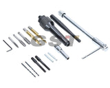 Glow Plug Removal and Thread Repair Set (16PCS)