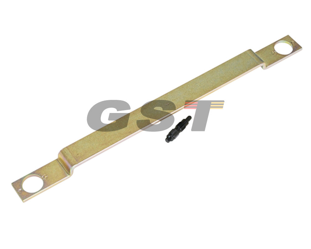 VW Audi Camshaft Alignment Tool A6 S6 A8 S8 with V8 Engine (T40005, 3242)