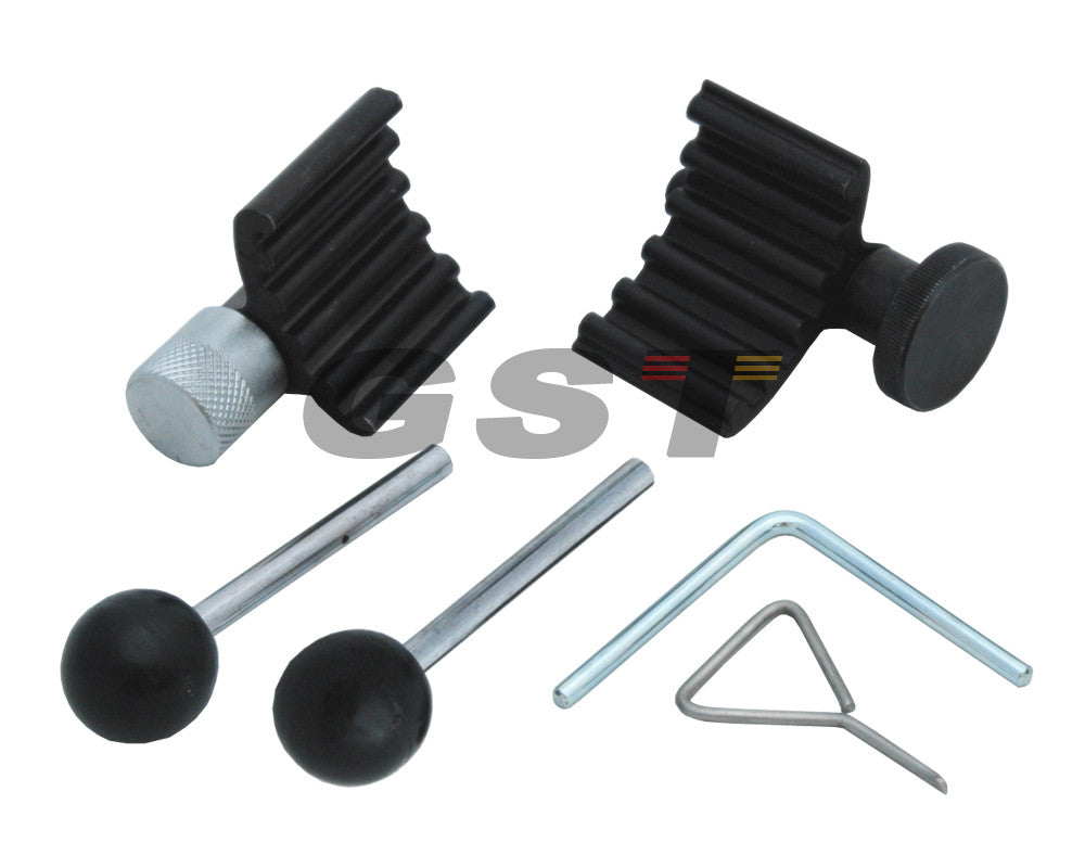 Audi and VW TDi Diesel Engine Timing Tool Set