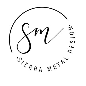 Sierra Metal Design