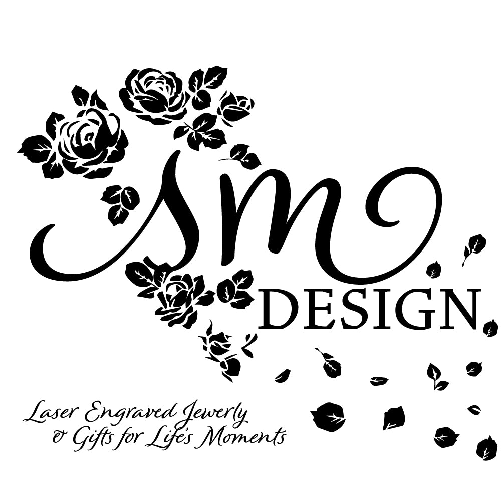 Sierra Metal Design Personalized Gifts
