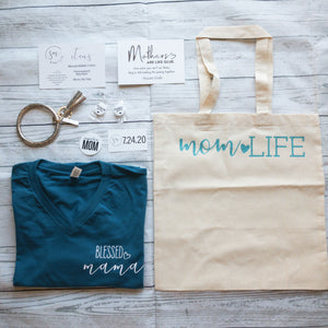 MAMA Club Subscription