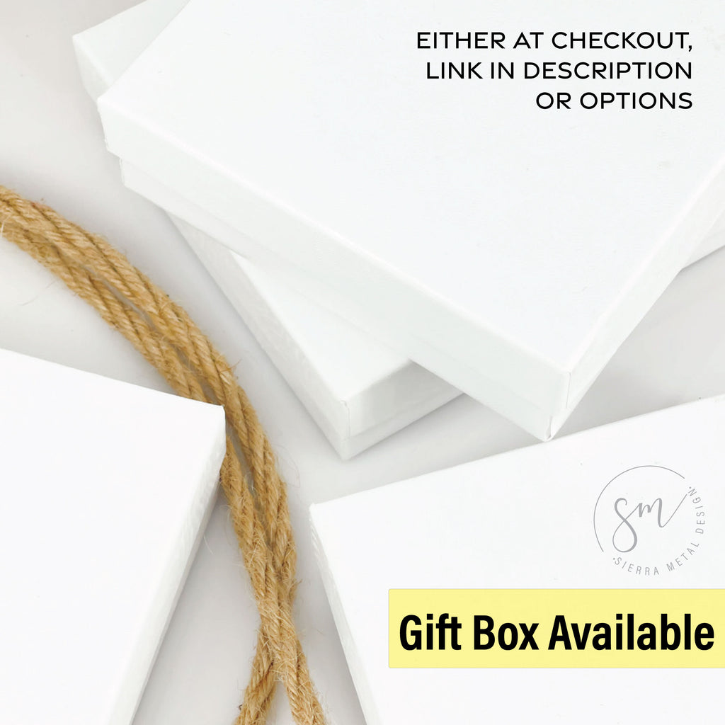 #Momlife Tote - Sierra Metal Design Personalized Gifts & Jewelry