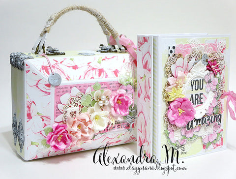 http://photographsmemories.net/collections/alexandra-morein/products/magnolia-sky-sliding-mini-album-in-a-case-alexandra-morein