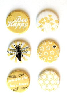 UmWow Studios Flair - Bees knees