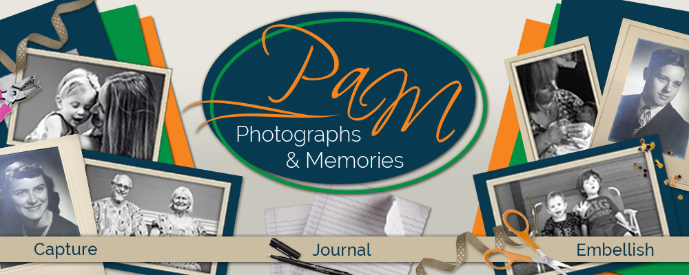 Photographs and Memories