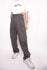 Vintage 90s Armani Jeans Cargo Pants - The Black Market