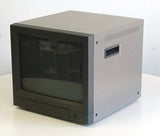 15 inch color security CRT monitor - smart security club  - 1