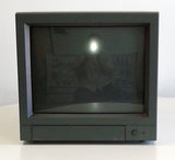 15 inch color security CRT monitor - smart security club  - 2