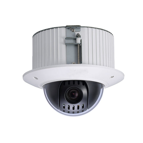 Dahua SD42C212I-HC 2 Megapixel Mini HDCVI PTZ Dome Camera