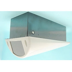 Indoor Ceiling Camera Housing - smart security club  - 1