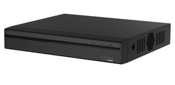 Dahua XVR5108HS 8ch Penta-brid 1080P Compact 1U DVR - smart security club  - 1