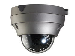 Wonwoo PK-M18-14 2 megapixel EX-SDI / HD-SDI PT dome camera - smart security club