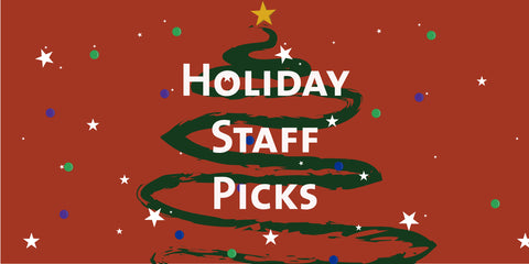 Amaterasu Beauty Staff Picks for the Holidays, Holiday Makeup List, Christmas Gift List, Paraben Free Makeup, Non-Toxic Ingredients, Clean Beauty
