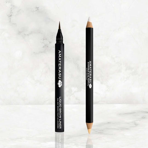 Pencil Trio Set