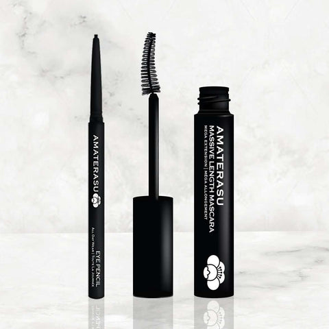 Liquid Brow Trio Set