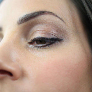 eyebrow liner liquid example
