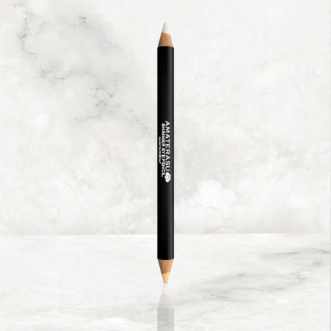Liquid Brow Duo Set