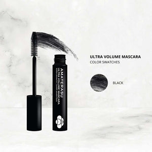 Ultra Volume Mascara Duo