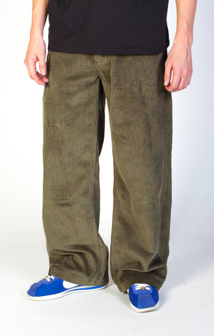 Stinger Corduroy Pants
