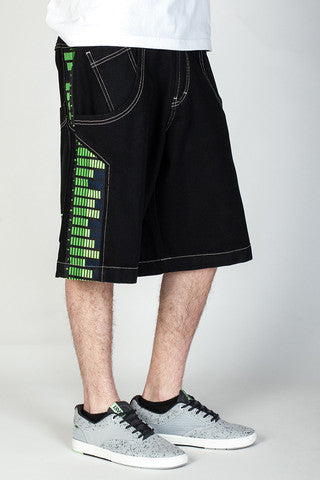 JNCO-Equalizer-Short