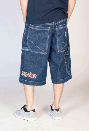 JNCO | Wide Leg Jeans | Judge None Choose One | JNCO Jeans