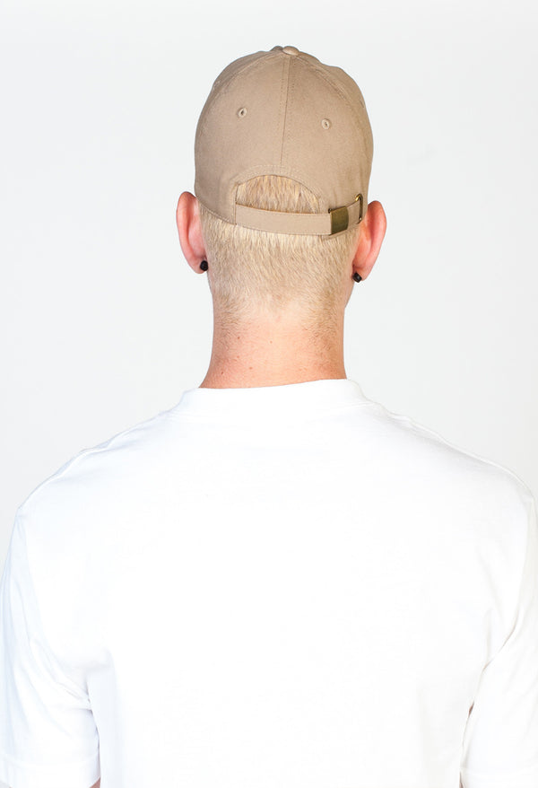 JNCO PYRAMID DAD HAT