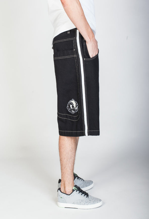 "Heritage - Skunk Shorts- 13"" Inseam"