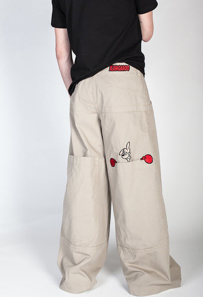 jnco wide leg rave jeans jnco jeans
