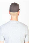 JNCO STAR FLEXFIT HAT