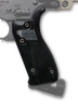 Gunfighter Pistol Grip - TMC