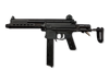 MPL Mod Kit for Milsig M17 SMG - Left