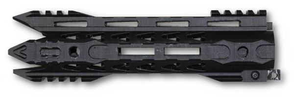 Spear Handguard - TMC