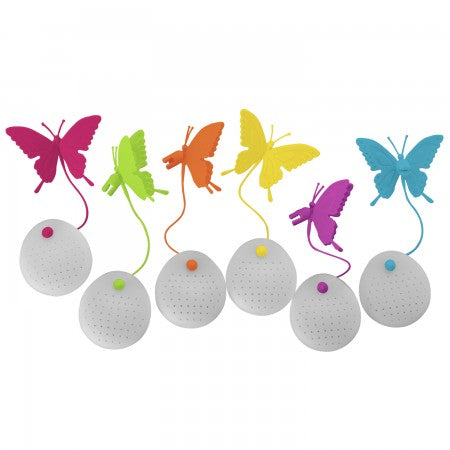 Novelty Tea Infusers