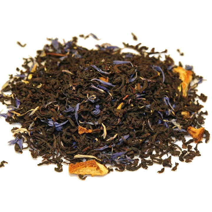 Sebastian's Morning Earl Grey (Vanilla Cream) EnerTea