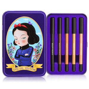 BEAUTY PEOPLE SNOW WHITE SPECIAL EDITION 2