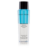 BEAUTY PEOPLE PROFESSIONAL LIP AND EYE MAKEUP REMOVER