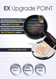 Luna Water Essence Founpact Ex