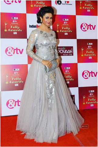 Online Shopping in India: Women Largest Online Shopping at Gnoutlet