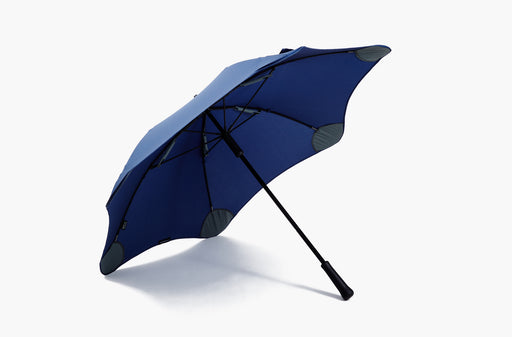 Gear Patrol Umbrella Large - Navy