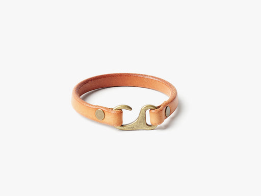 American Bench Craft Standard Bracelet